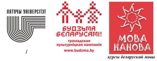 budzmamova
