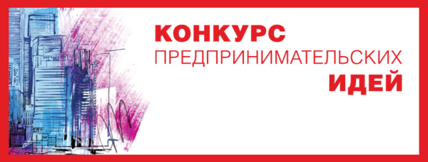 kpi-facebook-cover (1)