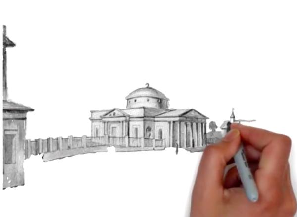 Стоит посмотреть: интересный ролик об истории Могилевского герба