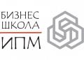 Белорусскую экономику обсудят в «Технопарке»