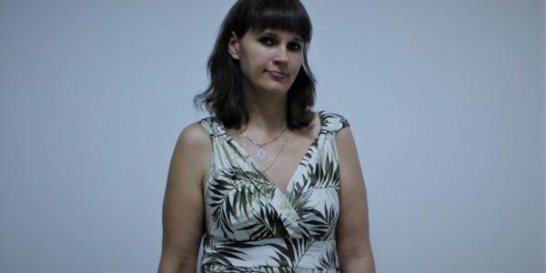 Могилевчанка запускает уникальный для Беларуси проект для людей с инвалидностью